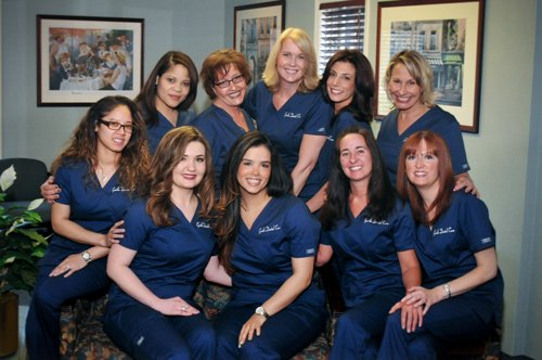 dentist edison nj | dental clinic edison nj