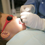 Dental Services Edison, NJ