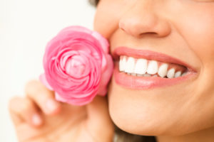 Periodontal Disease Treatment Edison, Metuchen, & South Plainfield, NJ