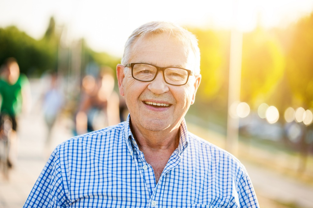 Looking For Mature Senior Citizens In Dallas